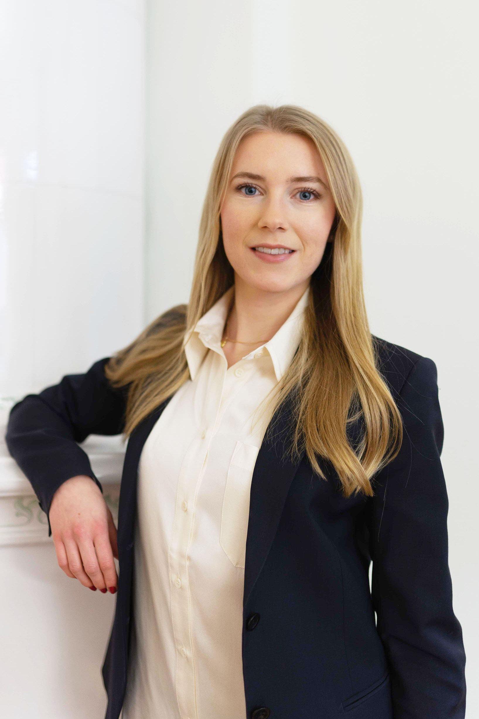 advokat hässleholm