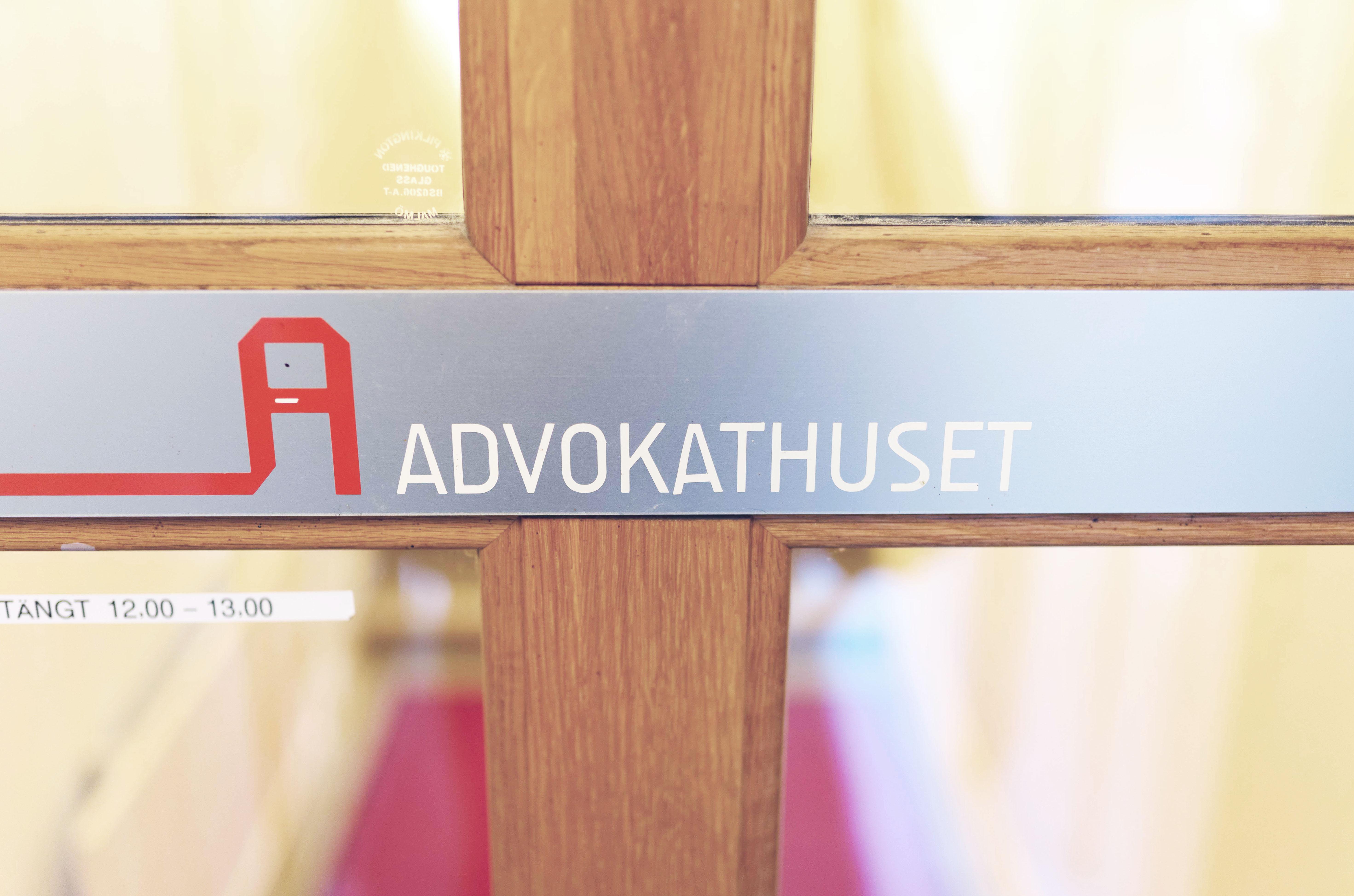 advokat kristianstad